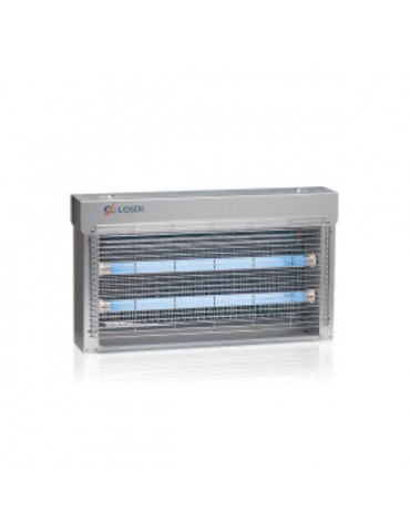 MATAINSECTOS ELECTRONICO 2500W