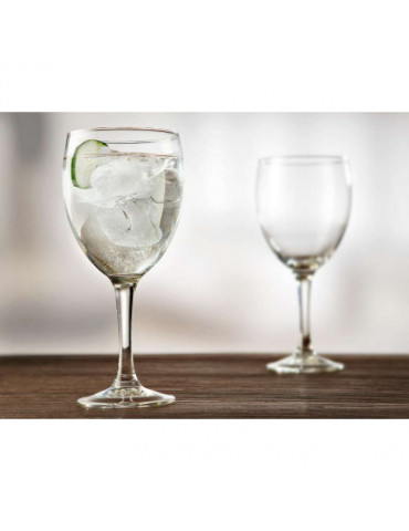COPA 64CL GINTONIC LONDON