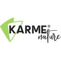 KARME NATURE