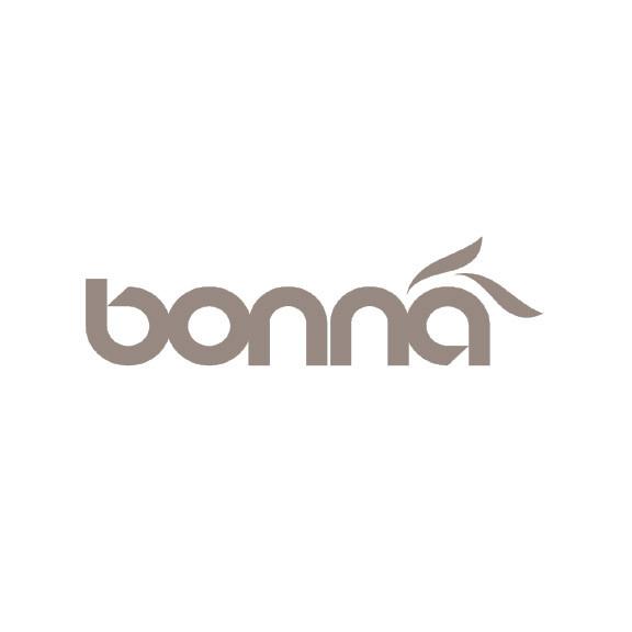 BONNA